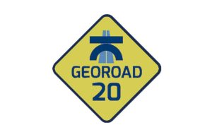 Invitation to GeoRoad20