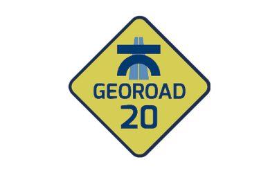Invitation to GeoRoad20