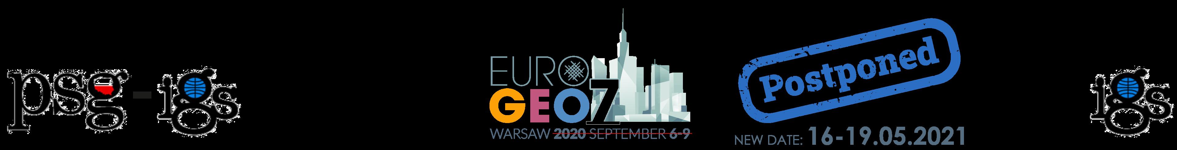 EuroGeo 7